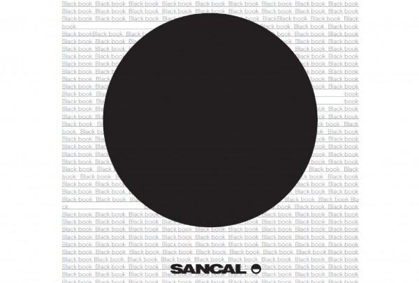 Katalog Sancal 2020