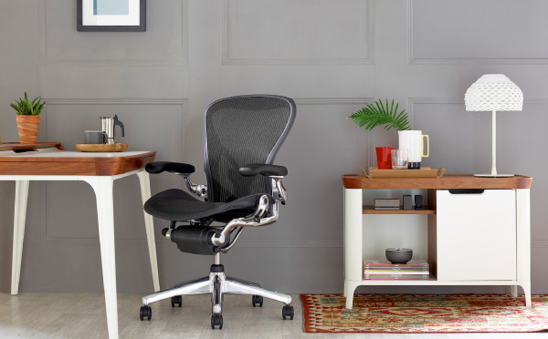 Speciální nabídka pro home office