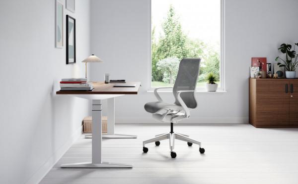 Židlí Cosm proti stresu