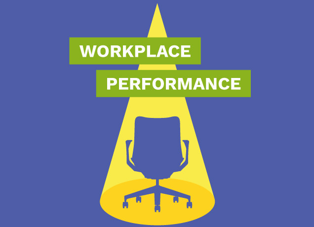 WORKPLACE PERFORMANCE