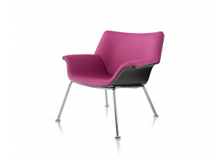 Swoop (lounge chair)