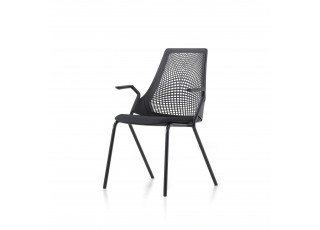 Sayl (side chair)