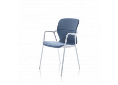 Keyn (side chair)