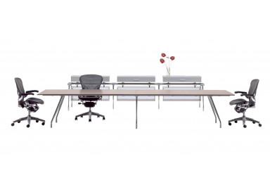 Abak Environments (meeting table)