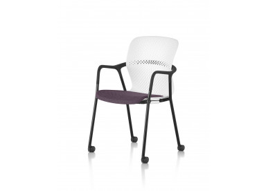 Keyn (meeting chair)