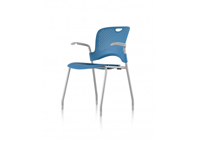 Caper (side chair)