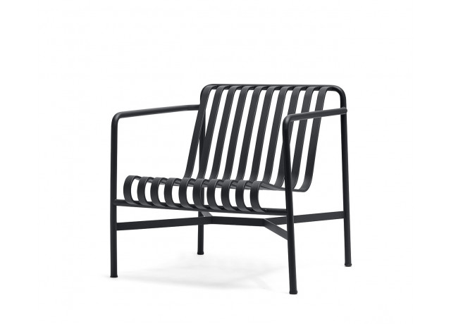 Palissade Lounge Chair