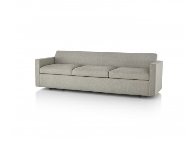 Bevel Sofa Group