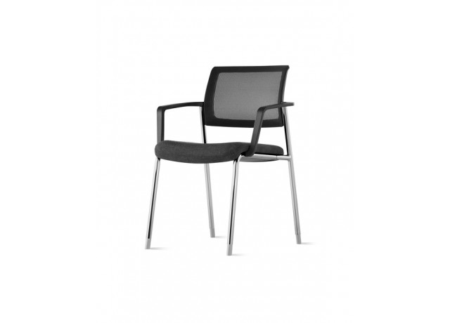 Verus (side chair)